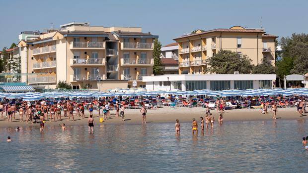 hotel_bianchi_pic8