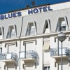 hotel_blues_featured