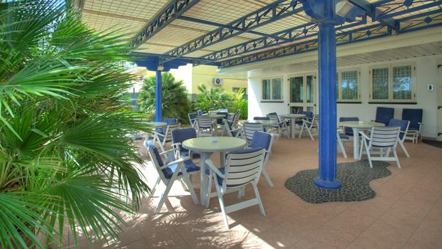 hotel_blues_pic2