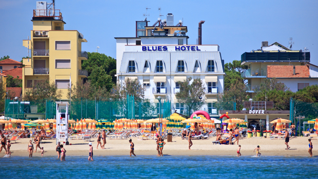 hotel_blues_pic6