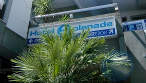 hotel_esplanade_featured