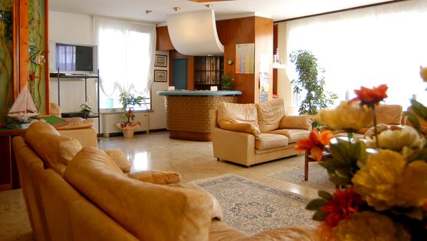 hotel_esplanade_pic2