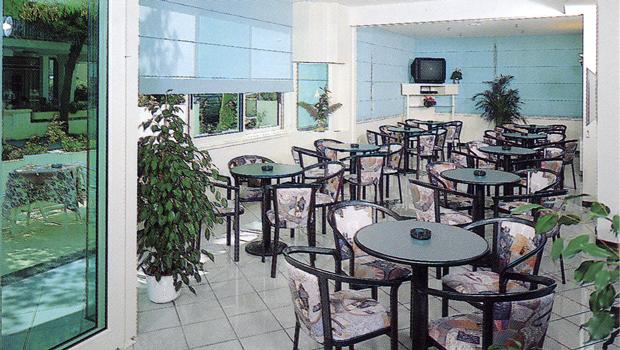 hotel_europa_pic3