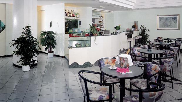 hotel_europa_pic4