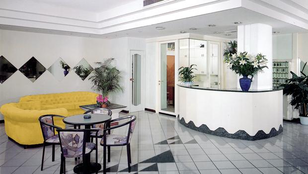 hotel_europa_pic5