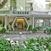 hotel_granada_featured