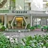 hotel_granada_featured