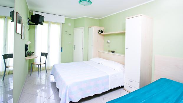 hotel_granada_pic1