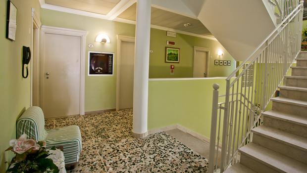 hotel_granada_pic2
