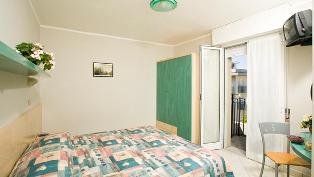 hotel_granada_pic3