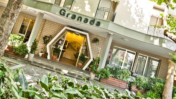 hotel_granada_pic5