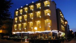 hotel_ida_featured