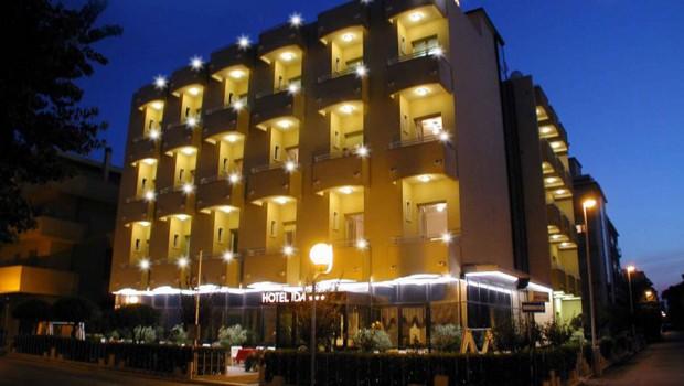 hotel_ida_featured