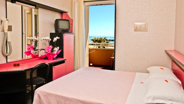 hotel_ida_pic5