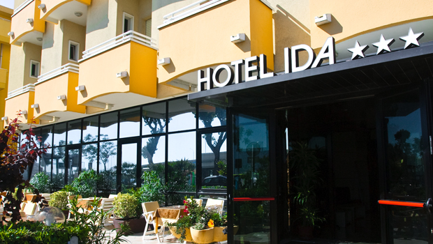 hotel_ida_pic6