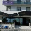 hotel_iride_featured