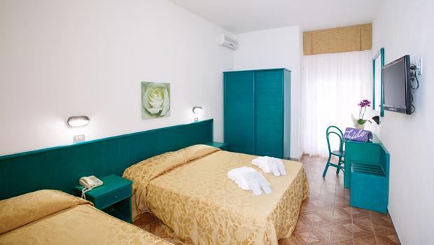 hotel_iride_pic1