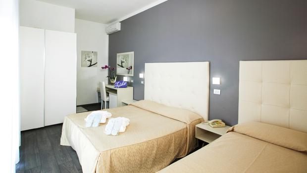 hotel_iride_pic2