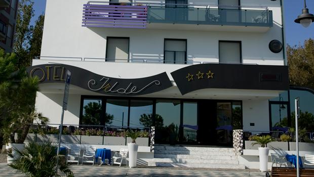 hotel_iride_pic3