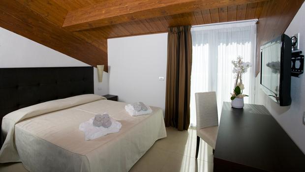 hotel_iride_pic4