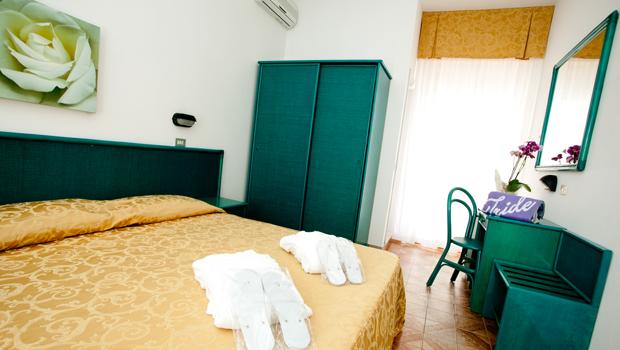 hotel_iride_pic7
