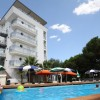hotel_lidoeuropa_featured