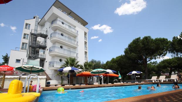 hotel_lidoeuropa_pic1