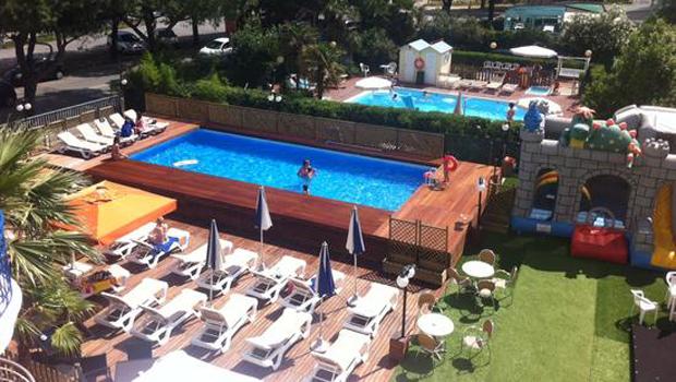 hotel_lidoeuropa_pic3