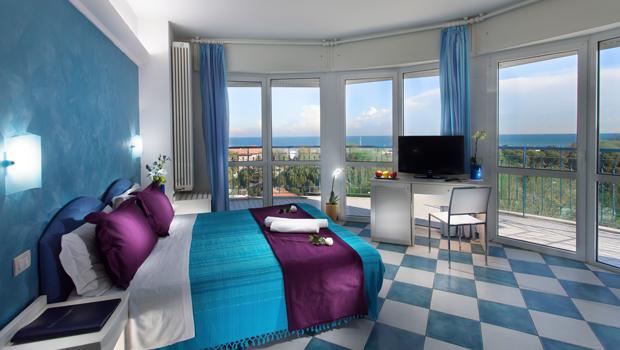 hotel_lidoeuropa_pic5