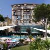 hotel_lotus_featured