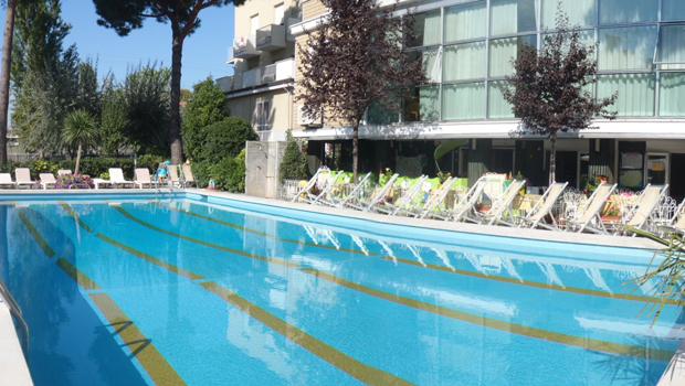 hotel_lotus_pic1