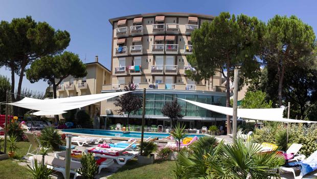 hotel_lotus_pic7