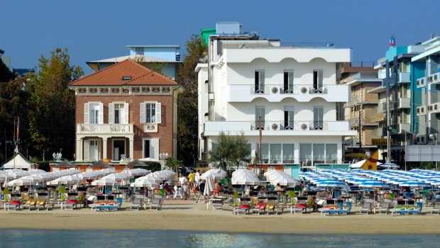 hotel_orizzonte_featured