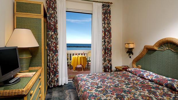 hotel_orizzonte_pic5