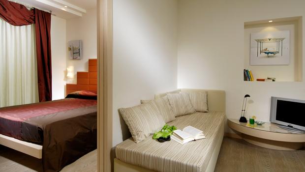 hotel_orizzonte_pic6