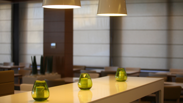 hotel_oxygen_pic12