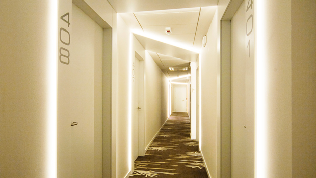 hotel_oxygen_pic2