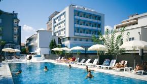hotel_ras_featured