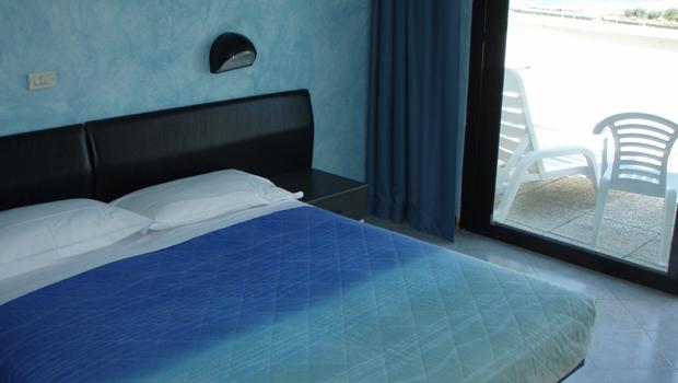 hotel_ras_pic1