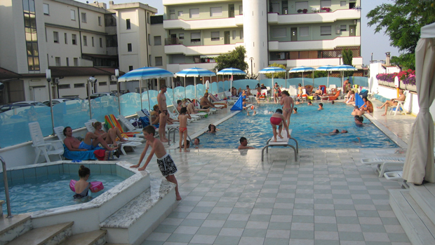 hotel_ras_pic2