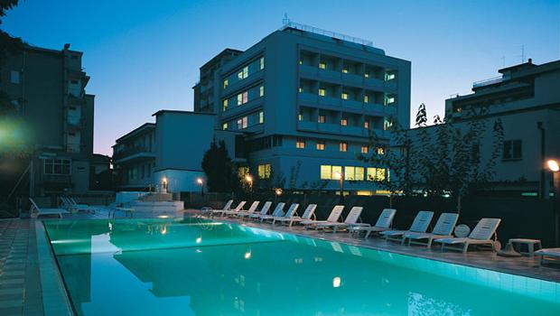 hotel_ras_pic6