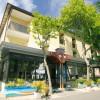 hotel_santamartina_featured