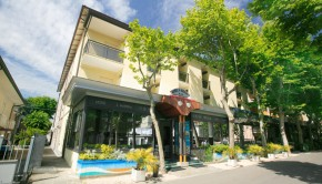 hotel_santamartina_featured
