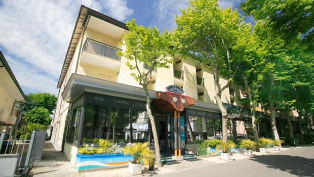 hotel_santamartina_pic1