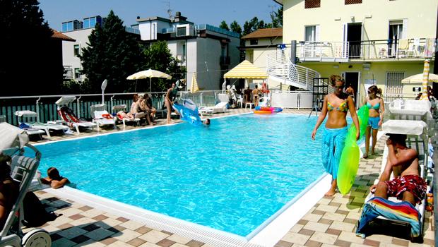 hotel_santamartina_pic2