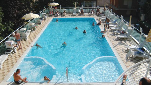 hotel_santamartina_pic3