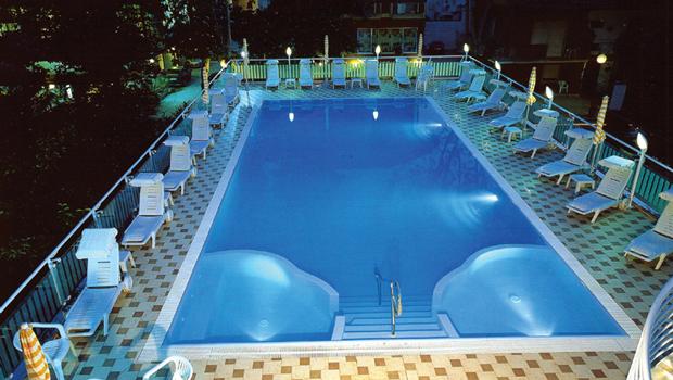 hotel_santamartina_pic5