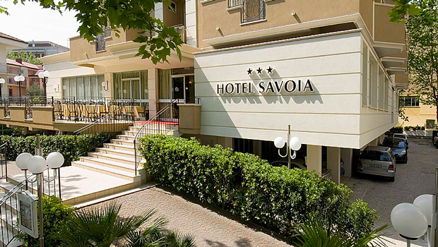 hotel_savoia_featured