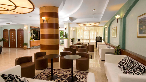 hotel_savoia_pic1