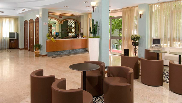 hotel_savoia_pic4